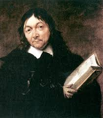 Tile Nes 45: Descartes